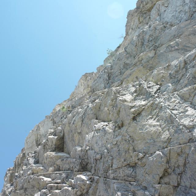 Cliffs 0043