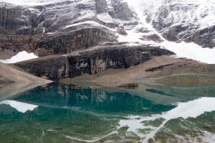 Lake Oesa